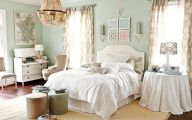 Bedroom Decorating Ideas  9 Picture
