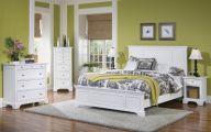 Bedroom Furniture  12 Designs