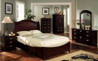 Bedroom Furniture  17 Home Ideas