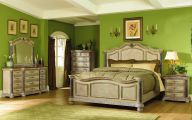 Bedroom Furniture  19 Designs