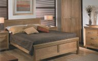 Bedroom Furniture  25 Picture