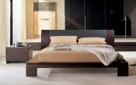 Bedroom Furniture  27 Home Ideas