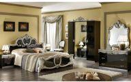 Bedroom Furniture  30 Home Ideas