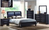 Bedroom Furniture  32 Picture