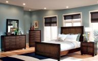 Bedroom Furniture  34 Decoration Inspiration