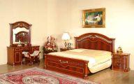Bedroom Furniture  40 Design Ideas
