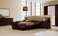 Bedroom Furniture  43 Design Ideas