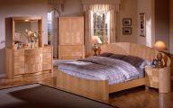 Bedroom Furniture  5 Inspiration