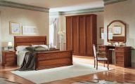 Bedroom Furniture  6 Design Ideas