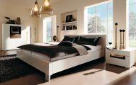 Bedroom Ideas  10 Decor Ideas