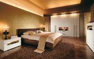 Bedroom Ideas  11 Decoration Inspiration