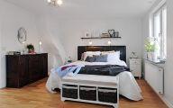 Bedroom Ideas  13 Inspiring Design