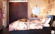 Bedroom Ideas  15 Home Ideas