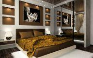 Bedroom Ideas  22 Arrangement