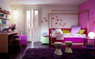 Bedroom Ideas  25 Architecture