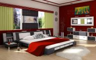 Bedroom Ideas  26 Home Ideas