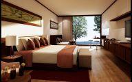 Bedroom Ideas  29 Decor Ideas