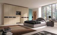 Bedroom Ideas  34 Renovation Ideas