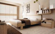 Bedroom Ideas  5 Home Ideas