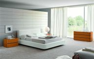 Bedroom Ideas  6 Decor Ideas