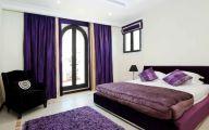 Bedroom Ideas  7 Decoration Idea