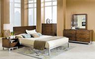 Bedroom Sets  12 Ideas