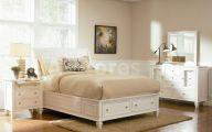 Bedroom Sets  13 Designs