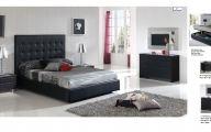 Bedroom Sets  14 Renovation Ideas
