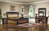 Bedroom Sets  17 Designs