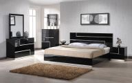 Bedroom Sets  20 Picture