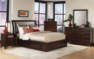 Bedroom Sets  21 Decor Ideas
