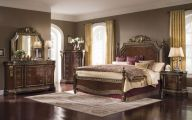 Bedroom Sets  22 Architecture