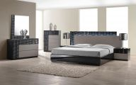 Bedroom Sets  23 Inspiring Design