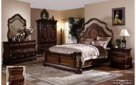 Bedroom Sets  24 Design Ideas