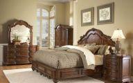 Bedroom Sets  25 Inspiring Design