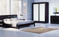 Bedroom Sets  26 Arrangement