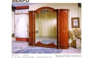 Bedroom Sets  27 Picture