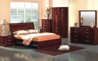 Bedroom Sets  28 Home Ideas