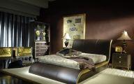 Bedroom Sets  29 Arrangement