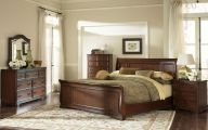Bedroom Sets  30 Architecture
