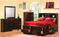 Bedroom Sets  32 Inspiration