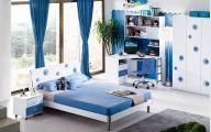 Bedroom Sets  33 Inspiration