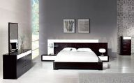 Bedroom Sets  35 Picture