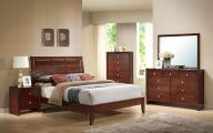 Bedroom Sets  5 Decoration Inspiration