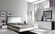 Bedroom Sets  6 Arrangement