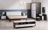 Bedroom Sets  8 Design Ideas
