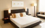 Bedroom Wallpaper 166 Picture