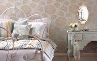 Bedroom Wallpaper 36 Decor Ideas