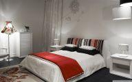 Bedroom Wallpaper 58 Decoration Inspiration
