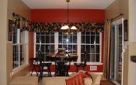 Bedroom Wallpaper Accent Wall  39 Decor Ideas